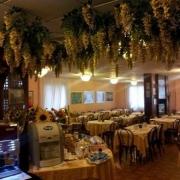 Hotel Malibran Jesolo Lido