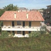 Villa Daniela Jesolo Lido