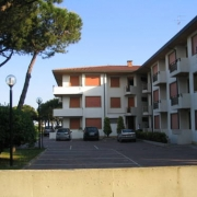 Park Residence Jesolo Lido