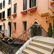 Hotel Ca' dei Conti Venezia 1.jpg