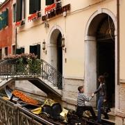 Hotel Ca' dei Conti Venezia 2.jpg