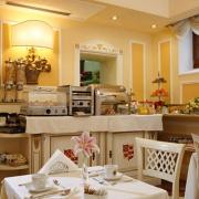 Hotel Ca' dei Conti Venezia 4.jpg