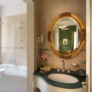 Hotel Ca' dei Conti Venezia 6.jpg
