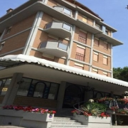 Hotel & Residence Al Mare Jesolo Lido