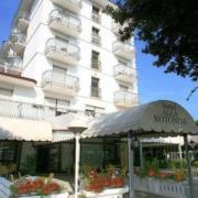 Hotel Alla Rotonda Jesolo Lido