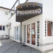 Hotel & Residence Progresso Jesolo Lido