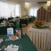 Hotel Greif Jesolo Lido