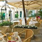 Hotel Do Pozzi Venezia