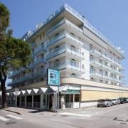 Hotel Colombo Jesolo Lido