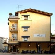 Hotel Lido Jesolo Lido