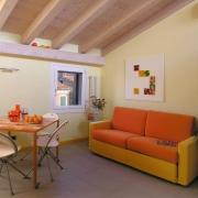 Dimora Veneziana Apartments Venezia