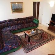 Casa sul Cielo di Burano a Burano 2.jpg