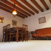Casa sul Cielo di Burano a Burano 3.jpg