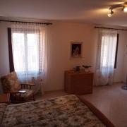 Casa sul Cielo di Burano a Burano 4.jpg