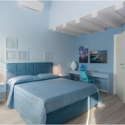 Tiffany Home a Burano 8.jpg