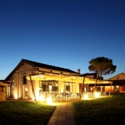 Venissa Wine Resort 8.jpg