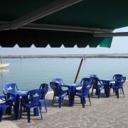 Bar al Turista 3.jpg