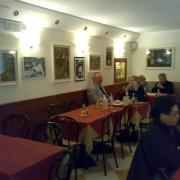 Pizzeria Bar Sport 3.jpg