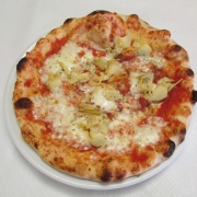 Pizzeria Leon Coronato 8.jpg