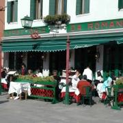 Trattoria da Romano (Locale Storico) 2.jpg