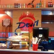 Devil Take Away 2.jpg