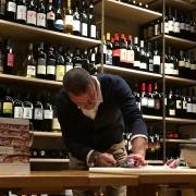 Estro - Vino e Cucina 3.jpg