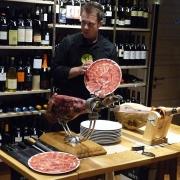 Estro - Vino e Cucina 4.jpg