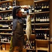 Estro - Vino e Cucina 6.jpg
