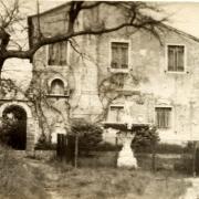 Ristorante Villa '600 2.jpg
