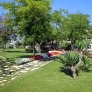 Ristorante Villa '600 3.jpg